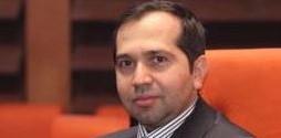 تشکیل کمیسیون روابط عمومی های حوزه صادرات اقتصاد ایران