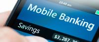 بانکداری تلفن همراه یک انقلاب با جنبه های بسیار