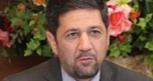 ابراهیم صفرلکی:  حضور متخصصان روابط عمومی رویکردهای نوینی را در نظام بانکی رقم خواهد زد