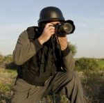 Photojournalism-Tips-30H0x198