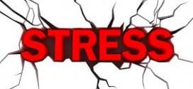 چرا روابط عمومی یکی از پر استرس ترین مشاغل ایالات متحده امریکاست؟