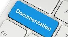 گزارش کارگاه مستند سازی در روابط عمومی