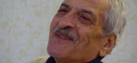 پیام تسلیت انجمن متخصصان روابط عمومی در خصوص درگذشت استاد کاظم متولی