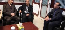 تأکید رئیس انجمن متخصصان روابط عمومی بر برنامه ریزی و آموزش مدیران و کارشناسان روابط عمومی استان البرز