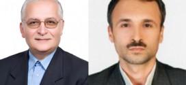 انتخاب رییس و نایب رئیس جدید انجمن متخصصان روابط عمومی