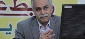 استاد برتر روابط عمومی کشور تقدیر شد