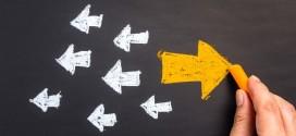 مقاله و پژوهش/ دیدگاه های شرکتی در مورد نقش روابط عمومی جهانی در دیپلماسی عمومی