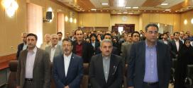 گزارش برگزاری سیزدهمین دوره جشنواره انتشارات روابط عمومی