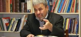 بیانیه انجمن متخصصان روابط عمومی در پی درگذشت استاد مطهری نژاد
