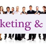 972240-slider-marketing-pr