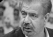 بهرام شفیع مجری باسابقه تلویزیون دارفانی را وداع گفت