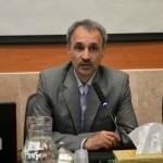 همایش+خانواده+بزرگ+روابط+عمومی+سازمان+جهادکشاورزی+استان+فارس