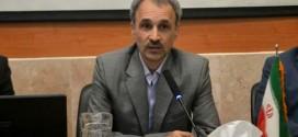 هماندیشی کارکردهای نوین در روابط عمومی در شیراز برگزار شد
