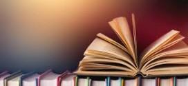 با حمایت انجمن متخصصان روابط عمومی: سه کتاب جدید از حوزه روابط عمومی منتشر میشود