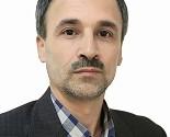 پیام تسلیت انجمن متخصصان روابطعمومی به مناسبت درگذشت دو خبرنگار حوزه محیط زیست