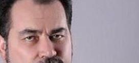 انجمن متخصصان روابط عمومی درگذشت کاظم مزینانی را تسلیت گفت